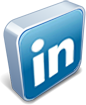 Sígueme en LinkedIn